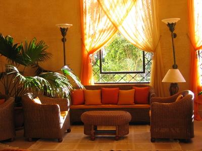 einrichten im ethno stil dekorieren wohnen einrichten. Black Bedroom Furniture Sets. Home Design Ideas