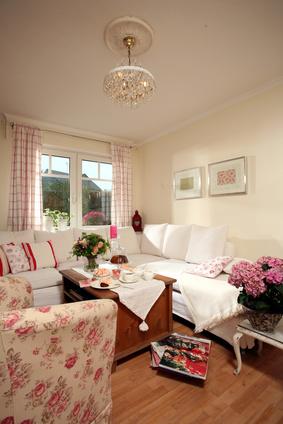 skandinavischer einrichtungsstil dekorieren wohnen einrichten. Black Bedroom Furniture Sets. Home Design Ideas
